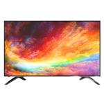 海信HZ43E350A 液晶电视/海信