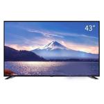 东芝50U5850C 液晶电视/东芝