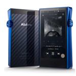 艾利和SP1000M MP3播放器/艾利和