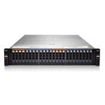 国鑫RM2224-760 服务器机箱/国鑫