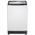 TCL XQB90-S300P 洗衣机/TCL
