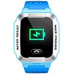 小天才Y01A电话手表 智能手表/小天才
