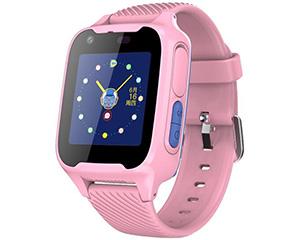 阿巴町V1儿童智能手表