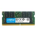 英睿达16GB DDR4 2666(笔记本) 内存/英睿达
