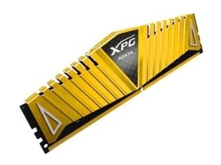 威刚XPG威龙 16GB DDR4 3200图片
