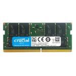 英睿达16GB DDR4 2400(笔记本) 内存/英睿达