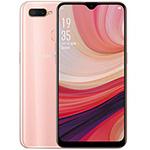 OPPO A7(64GB/移动定制版) 手机/OPPO