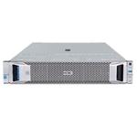H3C R4900 G2(Xeon E5-2609 v4×2/16GB×8/6TB×3) 服务器/H3C