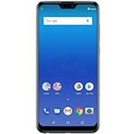 华硕ZenFone Max M2 手机/华硕