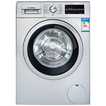 博世WLK242681W 洗衣机/博世