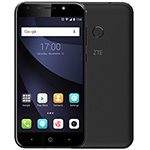 中兴远航5 Plus(64GB/全网通) 手机/中兴
