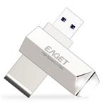 忆捷F70(32GB) U盘/忆捷