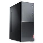 联想 扬天M5900d(A4-9125/4GB/1TB/集显)