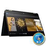 惠普SPECTRE X360 13-AP0047TU 笔记本电脑/惠普