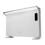 艾美特HCA22183R-WT 电暖气/艾美特