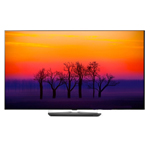 LG OLED65B8SCB 液晶电视/LG