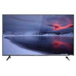 微鲸55G350 液晶电视/微鲸