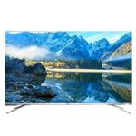 海信HZ60A70 液晶电视/海信