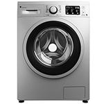 小天鹅TD80VN06DS5 洗衣机/小天鹅