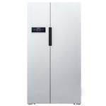 西门子KA92SE22TI 冰箱/西门子