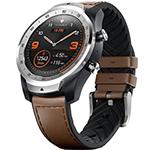Ticwatch Pro 4G版 智能手表/Ticwatch