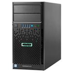 惠普ProLiant ML30 Gen9(P03704-375) 服务器/惠普