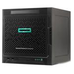 惠普ProLiant MicroServer Gen10(P07203-375) 服务器/惠普