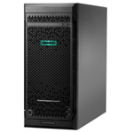 惠普ProLiant ML110 Gen10(P03685-375) 服务器/惠普
