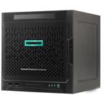 惠普ProLiant MicroServer Gen10(P04923-375) 服务器/惠普