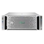 惠普ProLiant DL580 Gen9(816816-B21) 服务器/惠普
