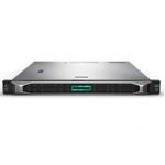 惠普ProLiant DL325 Gen10(P04646-AA1) 服务器/惠普
