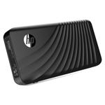 惠普P800 (512GB)