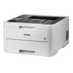 兄弟3160CDW 激光打印机/兄弟