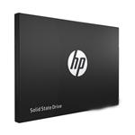 惠普S700 Pro(1TB) 固态硬盘/惠普