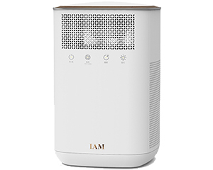 IAM KJ60F