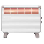 艾美特HC19046 电暖气/艾美特