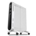 格力NDY18-X6121 电暖气/格力