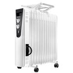 格力NDY11-X6026a 电暖气/格力