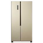夏普BCD-526WFXD 冰箱/夏普