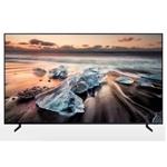 三星Q900R 液晶电视/三星