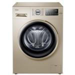 海尔EG9012B639GU1 洗衣机/海尔