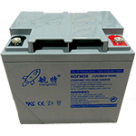?#25945;?2V-38AH 蓄電池/?#25945;?></a></p>      <h2><a href=