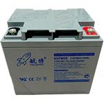 航特12V-38AH 蓄电池/航特