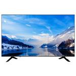 海信H43E3A 液晶电视/海信