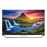 海信HZ65U9A 液晶电视/海信