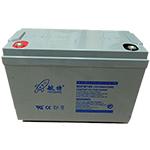 航特12V-100AH 蓄电池/航特