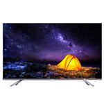 海信HZ65E8A 液晶电视/海信