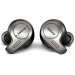 捷波朗Elite 65t 耳机/捷波朗