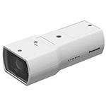 松下WV-SPN533LH 网络摄像机/松下