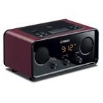 雅马哈TSX-B72 音箱/雅马哈